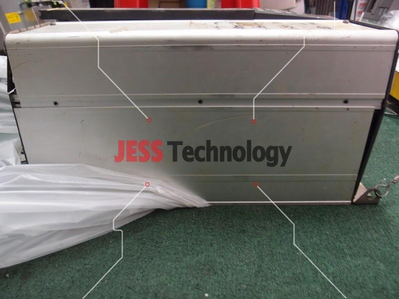 Jess Repair Service In Malaysia Repair Danfoss Danfoss