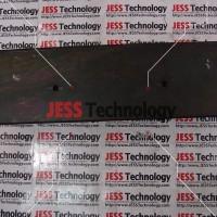 Repair TOYOTA 5FBR-15 PCB BOARD in Malaysia, Singapore, Thailand, Indonesia
