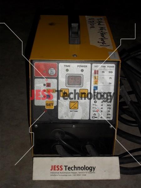 Repair SW-22 DECA DECA MICROSPOT in Malaysia, Singapore, Thailand, Indonesia