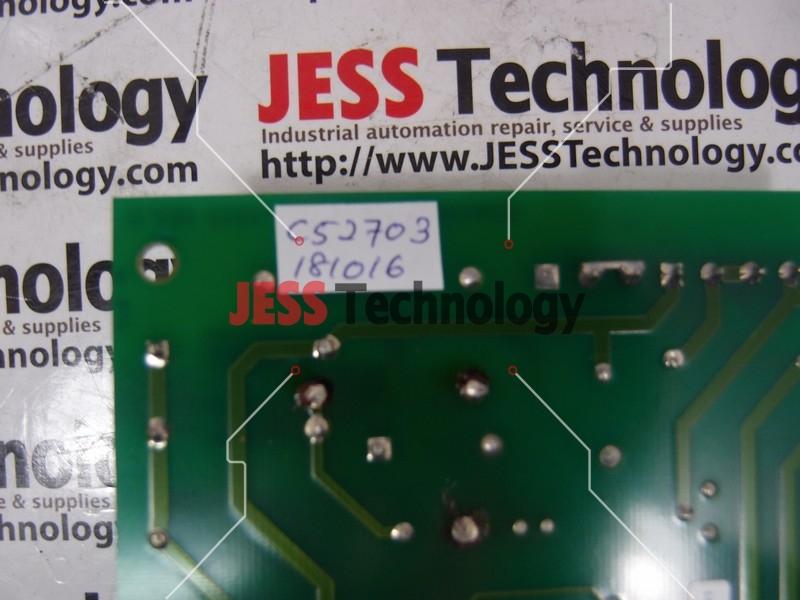 Repair 4051-101A PCB BOARD in Malaysia, Singapore, Thailand, Indonesia