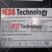 Repair DIGITAL D9216GV DIGITAL VIDEO DECODER in Malaysia, Singapore, Thailand, Indonesia