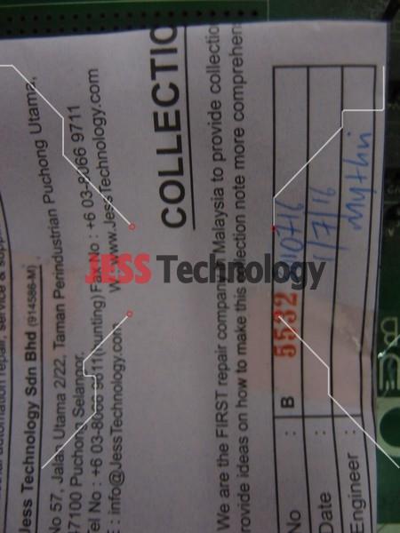 Repair DRIVE-BAUMULLER 3.9201D BAUMULLER NURNBERG DRIVER in Malaysia, Singapore, Thailand, Indonesia