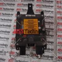 Repair TELECRANE TM25 DRYER CONTROLLER in Malaysia, Singapore, Thailand, Indonesia