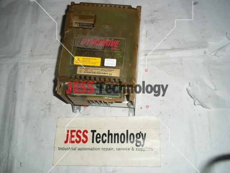 Repair DMCS022F10TN0 DYNA DYNA DRIVE 022 (DMCS022F10TN0) in Malaysia, Singapore, Thailand, Indonesia