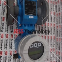 Repair ENDRESS+HAUSER 10W40-UA0A1AA0A4AA ENDRESS+HAUSER FLOWMETER in Malaysia, Singapore, Thailand, Indonesia