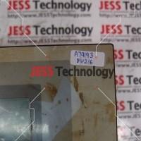 Repair ESN ESA VT520T000 ESN DISPLAY PANEL in Malaysia, Singapore, Thailand, Indonesia