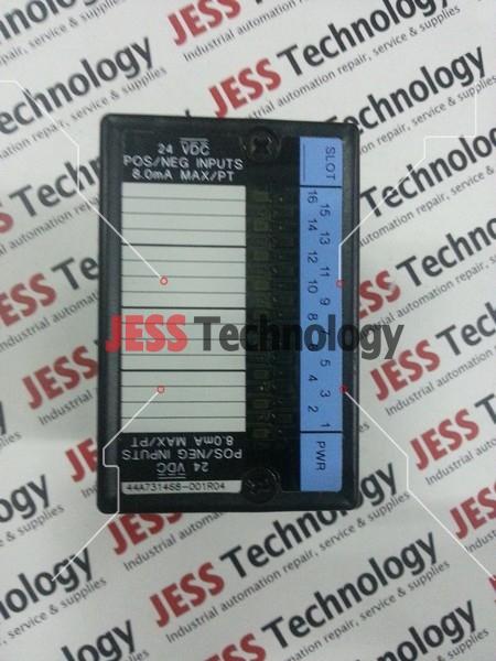 Repair FANUC IC670MDL640J FANUC IC670 MDL in Malaysia, Singapore, Thailand, Indonesia