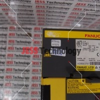 Repair FANUC A06B-6110-H011 FANUC POWER SUPPLY in Malaysia, Singapore, Thailand, Indonesia