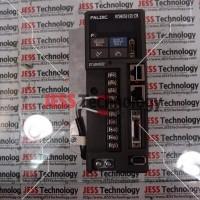 Repair FUJI RYS40153-LSS-224 FUJI FALDIC INVERTER in Malaysia, Singapore, Thailand, Indonesia