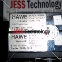 Repair HAWE X30 HAWE HYDRAULIK in Malaysia, Singapore, Thailand, Indonesia