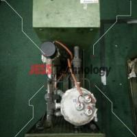 Repair HEATING T101-MCT/VAC HEATING MACHINE in Malaysia, Singapore, Thailand, Indonesia