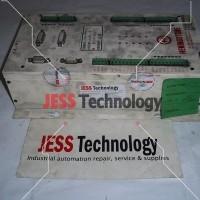 Repair HEMINGSTONE HM-800DT HEMINGSTONE 2 AXIS CONTROLLER (HM-800DT) in Malaysia, Singapore, Thailand, Indonesia