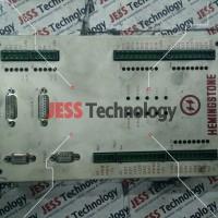 Repair HEMINGSTONE TT-0701174 HEMINGSTONE AXIS CONTROLLER in Malaysia, Singapore, Thailand, Indonesia