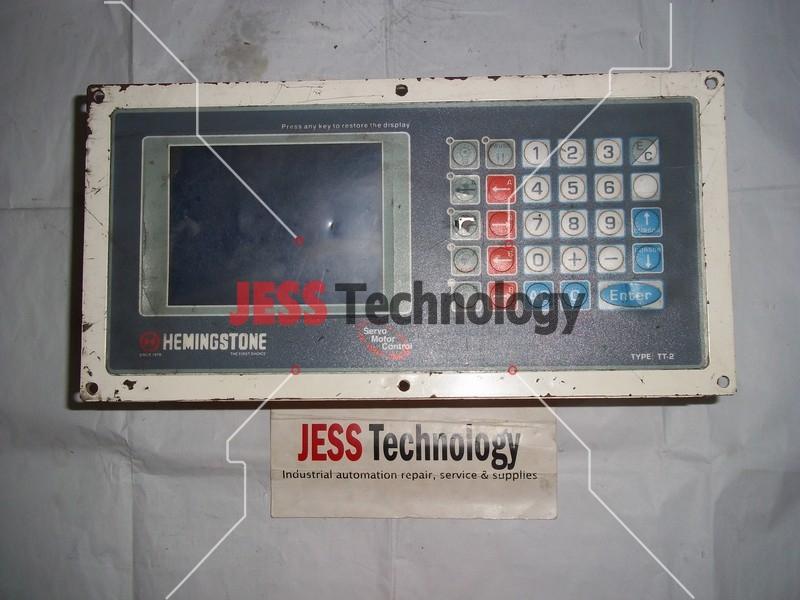 Jess Repair Service In Malaysia Repair West West Power