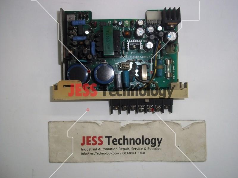 Repair NJD.2066D HITACHI PCB BOARD in Malaysia, Singapore, Thailand, Indonesia