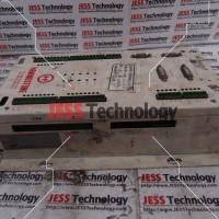 Repair HM 200P-DT HEMINGSTONE 2 AXIS CONTROLLER in Malaysia, Singapore, Thailand, Indonesia