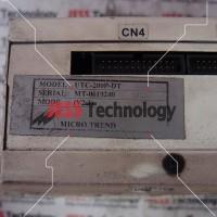 Repair HM-2 UTC-200P-DT HEMINGSTONE 2 AXIS CONTROLLER in Malaysia, Singapore, Thailand, Indonesia