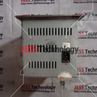 Repair HM TT HM DISPLAY UNIT in Malaysia, Singapore, Thailand, Indonesia
