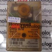 Repair HONEYWELL DMG970 HONEYWELL CONTROLLER in Malaysia, Singapore, Thailand, Indonesia