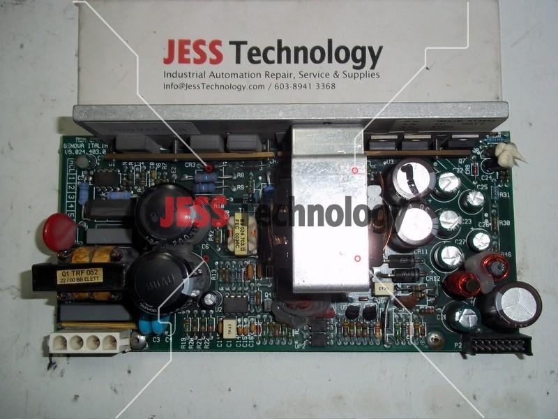 Repair GENOVA ITALIA IMAJE: IMAJE: A13852 PCB BOARD in Malaysia, Singapore, Thailand, Indonesia