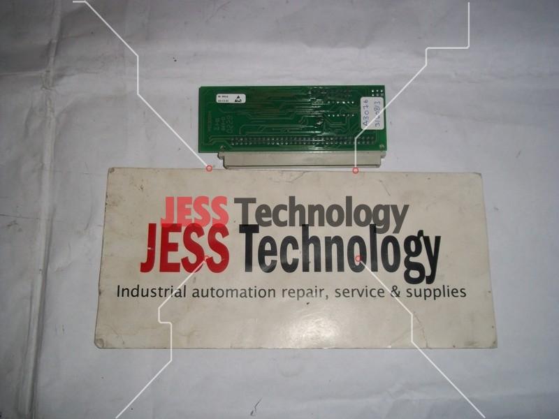 Repair ITW GEMA PRI300A4 ITW GEMA PCB BOARD (PRI300A4) in Malaysia, Singapore, Thailand, Indonesia