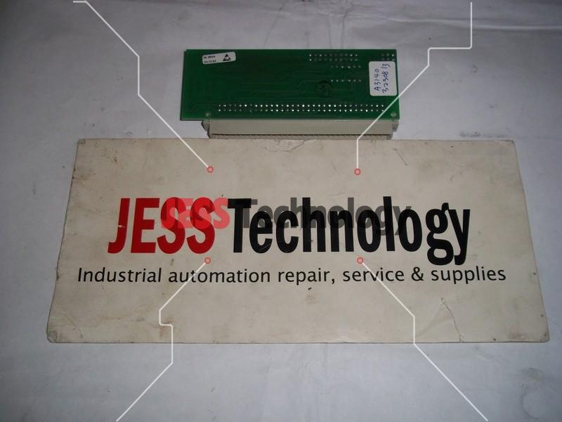 Repair ITW GEMA PRI300A4 F-01 94V-0 0228 ITW GEMA PCB BOARD ( PRI300A4 F-01 94V-0 0228) in Malaysia, Singapore, Thailand, Indonesia