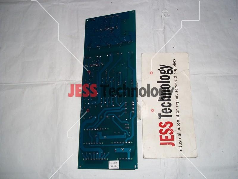 Repair VER20070405 JEISYS JEISYS IO BOARD (VER20070405) in Malaysia, Singapore, Thailand, Indonesia