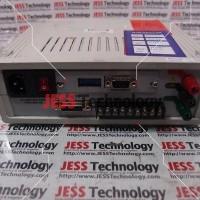 Repair JKS JKS-MG010RD232 JKS SHORT CHECKER in Malaysia, Singapore, Thailand, Indonesia