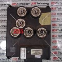 Repair JUNGHEINRICH 51037594 JUNGHEINRICH CONTROLLER in Malaysia, Singapore, Thailand, Indonesia