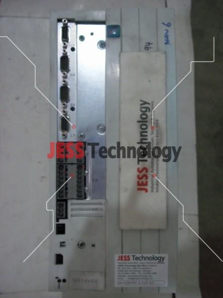 Repair EVS9325-LS LENZE LENZE SERVO DRIVE in Malaysia, Singapore, Thailand, Indonesia