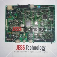 Repair DPC-100 2R24787*A LG ELEVATOR CONTROLLER BOARD in Malaysia, Singapore, Thailand, Indonesia