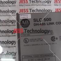Repair ALLEN BRADLEY SLC500 D11-485 LINK COUPLER-AB in Malaysia, Singapore, Thailand, Indonesia