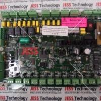 Repair MAGNUM REV8.1 10-032-L MCS-MAGNUM BOARD in Malaysia, Singapore, Thailand, Indonesia