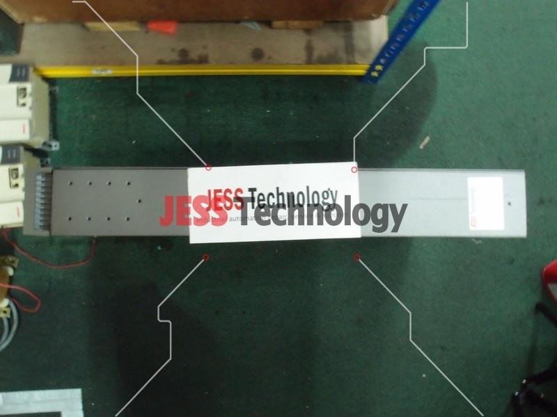 JESS Repair Service in Malaysia - Repair MGE MGE UPS SYSTEM