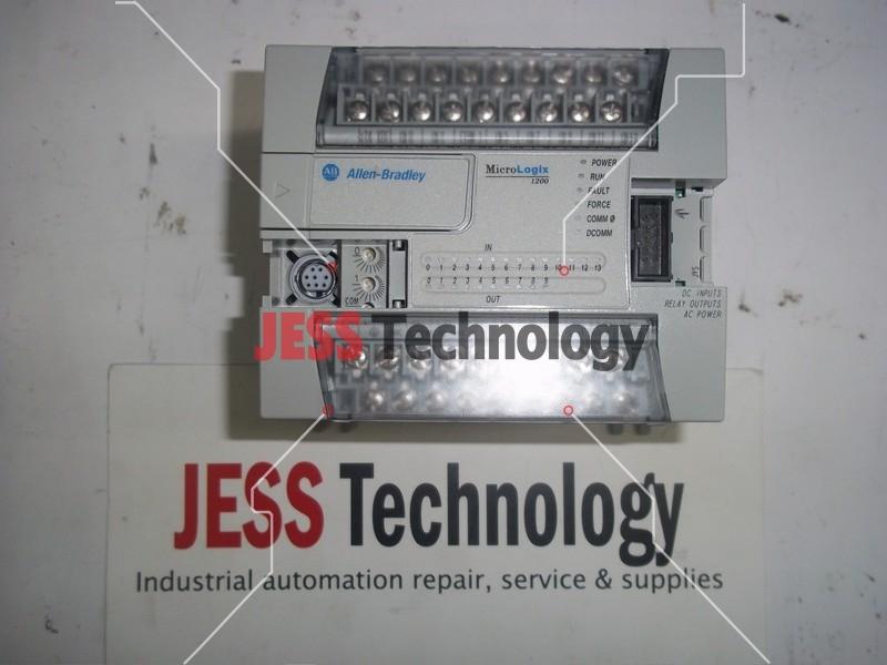Repair 1200 1762-L24BWA (C2169) MICROLOGIX MICROLOGIX in Malaysia, Singapore, Thailand, Indonesia