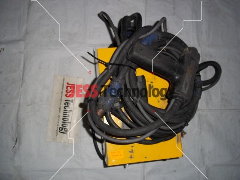 Repair SW22 MICROSPOT MICROSPOT DIGITAL MICRO PROCESSOR (SW22) (JB3134) in Malaysia, Singapore, Thailand, Indonesia