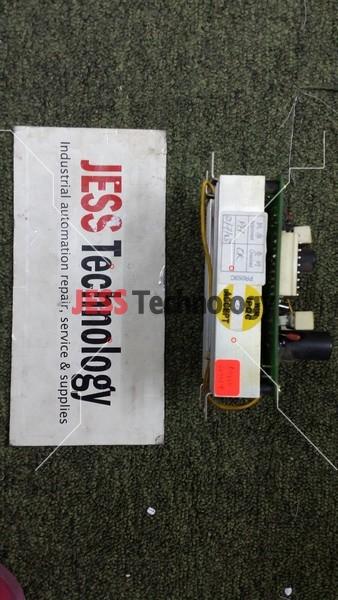 Repair MIGWELD MIGWELD-D4 PCB MIGWELD 210 POWER SUPPLY in Malaysia, Singapore, Thailand, Indonesia