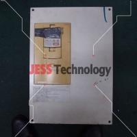 Repair MITSUBISHI FR-A540-30K MITSUBISHI INVERTER in Malaysia, Singapore, Thailand, Indonesia