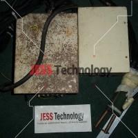 Repair MIYACHI 117510A MIYACHI WELDING MACHINE in Malaysia, Singapore, Thailand, Indonesia