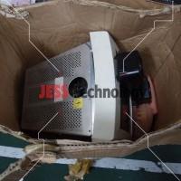 Repair SIEMENS G50 (SIEMENS) MONITOR-G50 (SIEMENS) in Malaysia, Singapore, Thailand, Indonesia