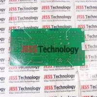 Repair MTC 0520/03157 YAMATAKE PCB BOARD in Malaysia, Singapore, Thailand, Indonesia