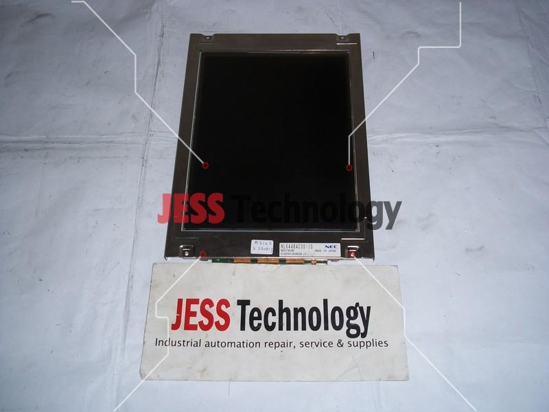 Repair NEC NL6448AC30-10 NEC LCD DISPLAY (NL6448AC30-10) in Malaysia, Singapore, Thailand, Indonesia