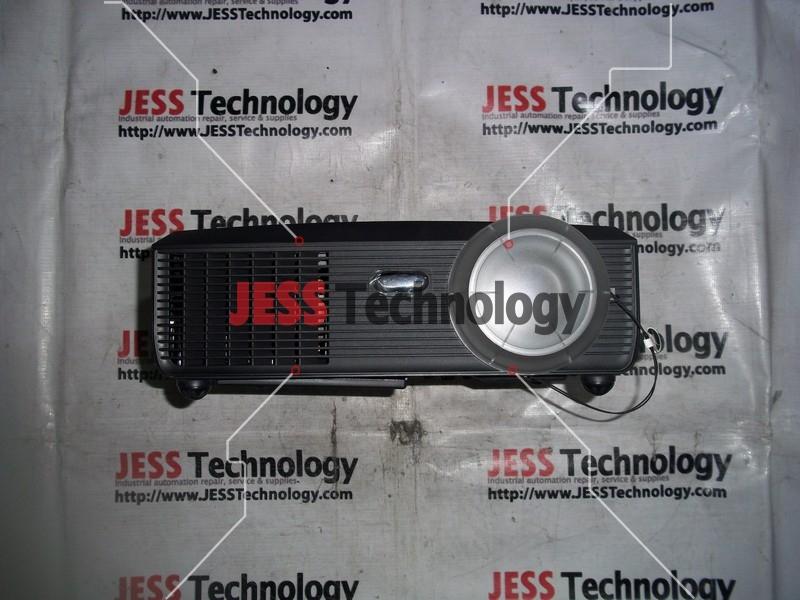 JESS Repair Service in Malaysia - Repair OPTOMA OPTOMA LCD