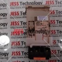 Repair OMRON E5CS-RKJ OMRON TEMPERATURE CONTROLLER in Malaysia, Singapore, Thailand, Indonesia
