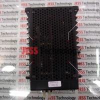 Repair PANASONIC ANPV0504ADN PANASONIC IMAGE CHECKER PV500 in Malaysia, Singapore, Thailand, Indonesia