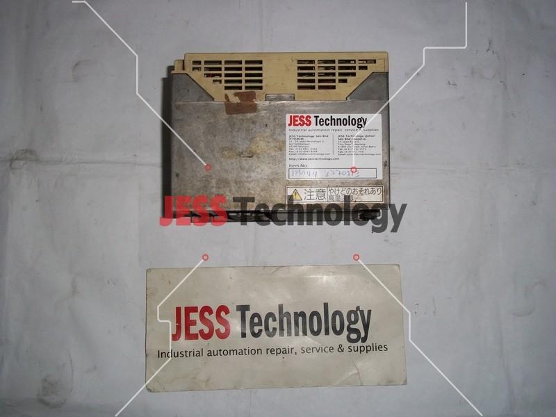 Repair PANASONIC M1D082W1X PANASONIC INVERTER (M1D082W1X) in Malaysia, Singapore, Thailand, Indonesia