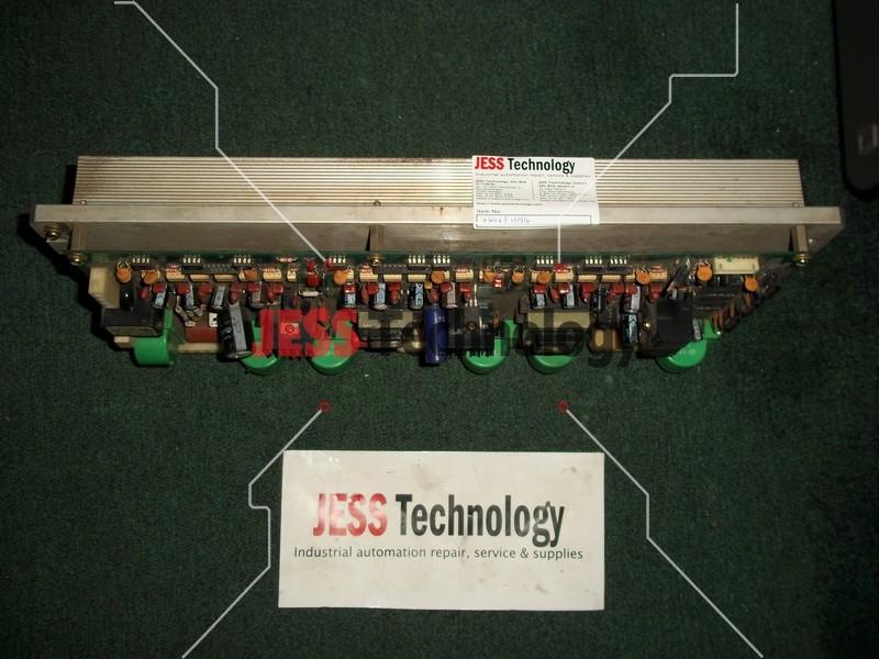 Repair AE051841 PANASONIC PANASONIC PCB BOARD in Malaysia, Singapore, Thailand, Indonesia