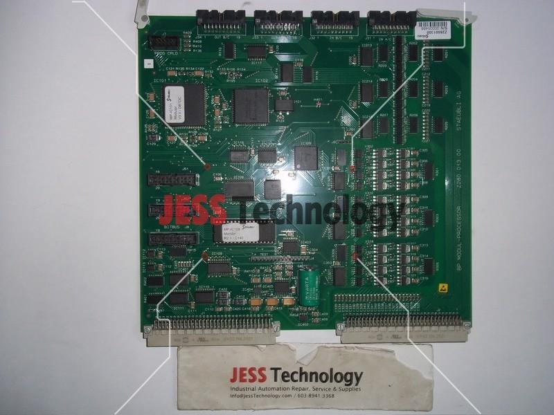Repair Z280.013.00 PC PC BOARD BP MODUL in Malaysia, Singapore, Thailand, Indonesia