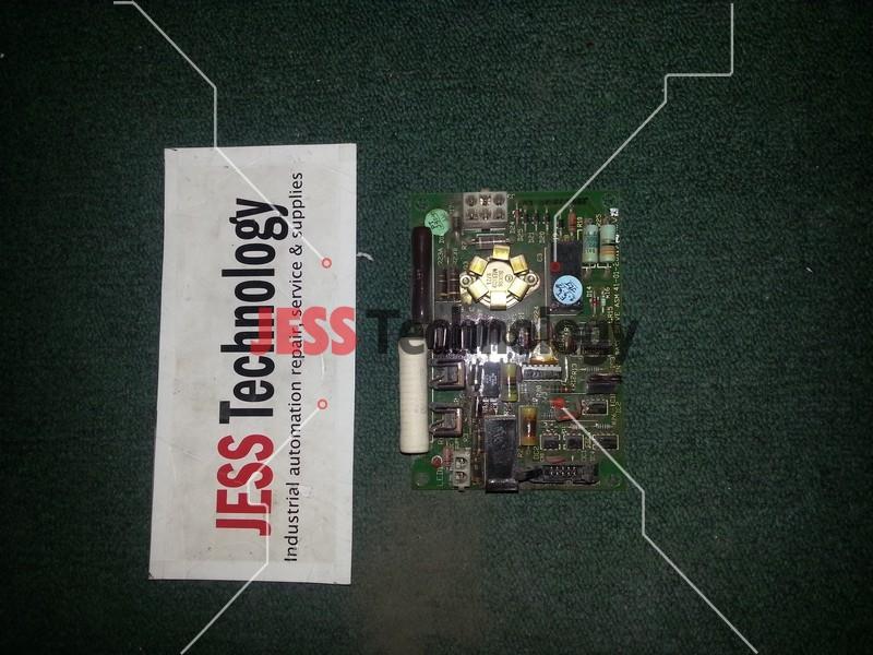 Repair PCB A1 E2L2 PCB BOARD in Malaysia, Singapore, Thailand, Indonesia