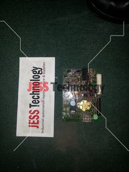 Repair PCB A2 E2L2 PCB BOARD in Malaysia, Singapore, Thailand, Indonesia